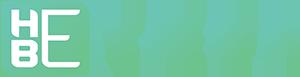 Logo Hebe Yoga