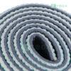 Thảm Yoga PU Relax hoa văn mỹ thuật (HVMT7) 3