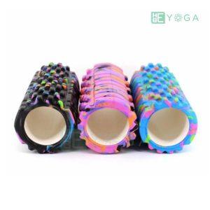 Con lăn massage tập Yoga