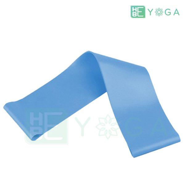dây thun kháng lực màu xanh biển