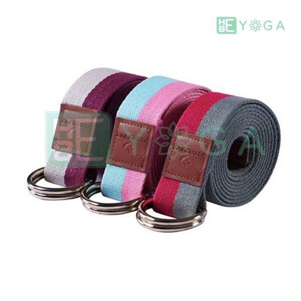 Dây đai tập Yoga FitFound