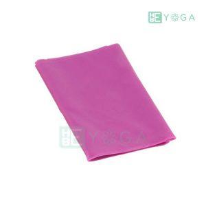 Dây thun tập Yoga màu tím
