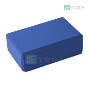 Gạch tập Yoga NA màu xanh dương 1