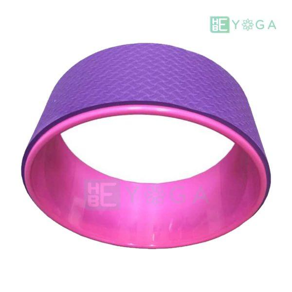 Vòng tập Yoga Pro-Care cao cấp màu tím