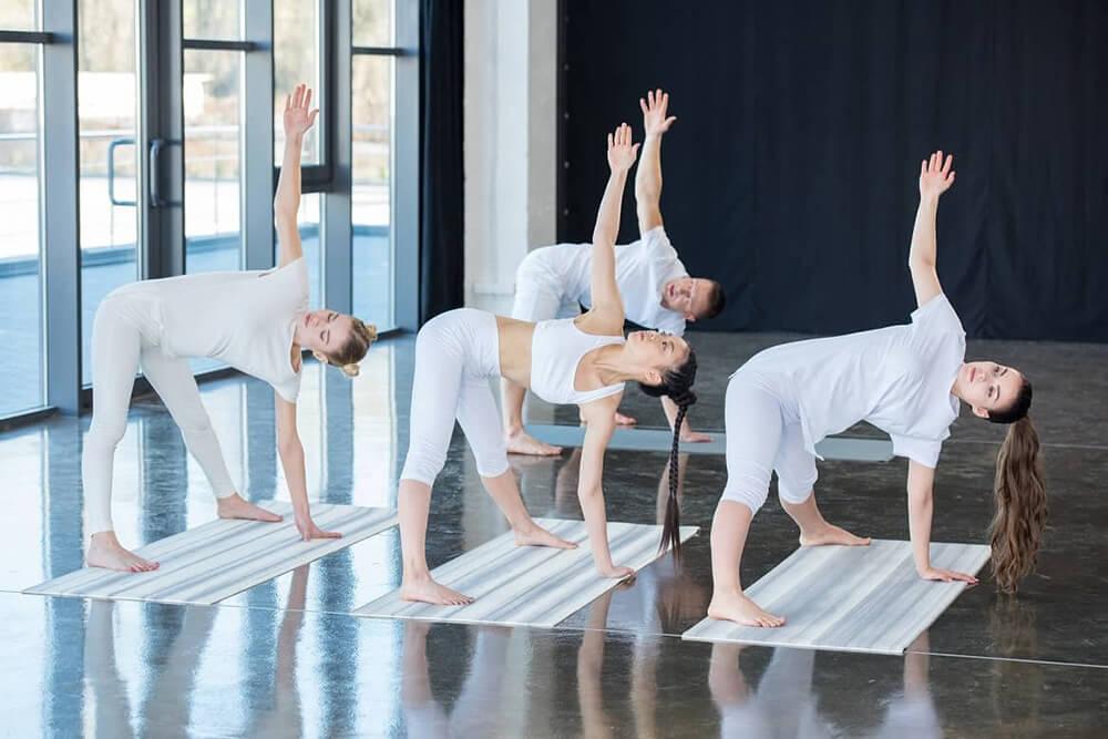 Loại hình Kundalini Yoga là gì? Và lợi ích của Kundalini Yoga