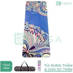 tham-yoga-du-lich-hoa-van-doc-dao-hvdd003