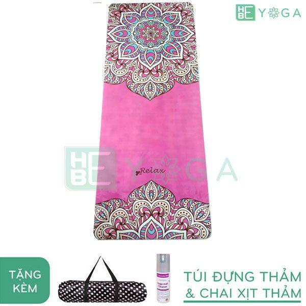 tham-yoga-du-lich-hoa-van-doc-dao-hvdd004