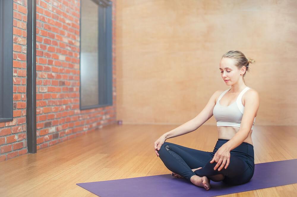 Loại hình Anusara Yoga hoạt động thế nào?