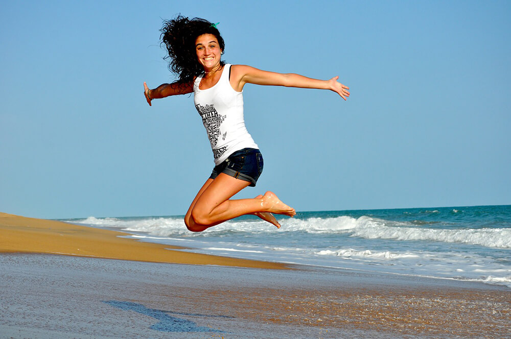 8 thay đổi về lối sống để cải thiện sức khỏe tinh thần của bạn