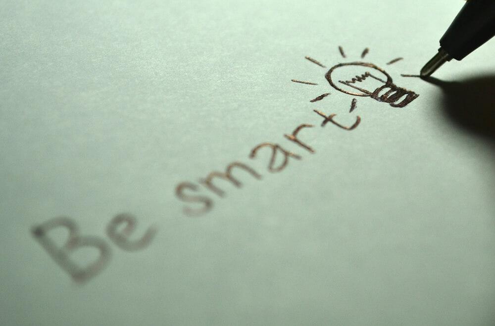 Thực hiện các mục tiêu một cách thông minh