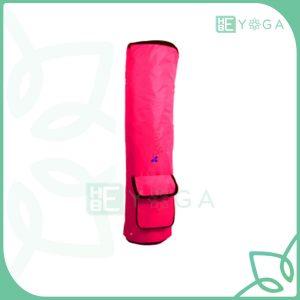 Túi đựng thảm Yoga túi hộp cao cấp (Nhiều màu)