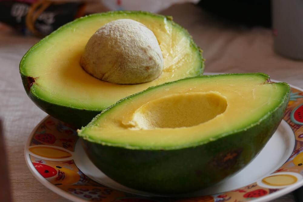 Bơ là một trong những loại siêu thực phẩm tốt cho sức khỏe