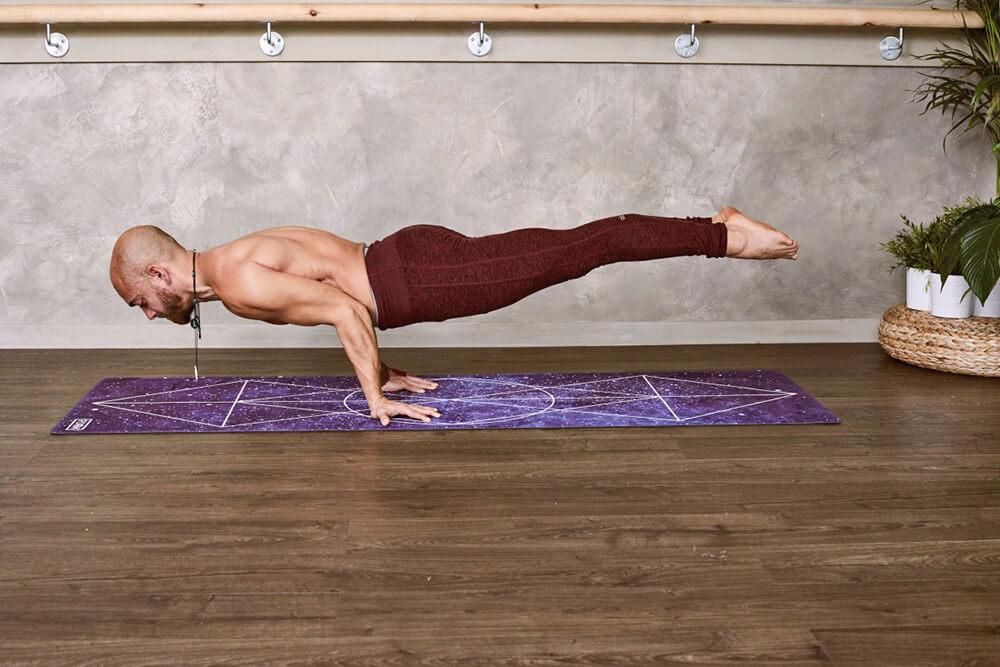 8 suy nghĩ sai về Yoga mà ai cũng đã từng mắc phải