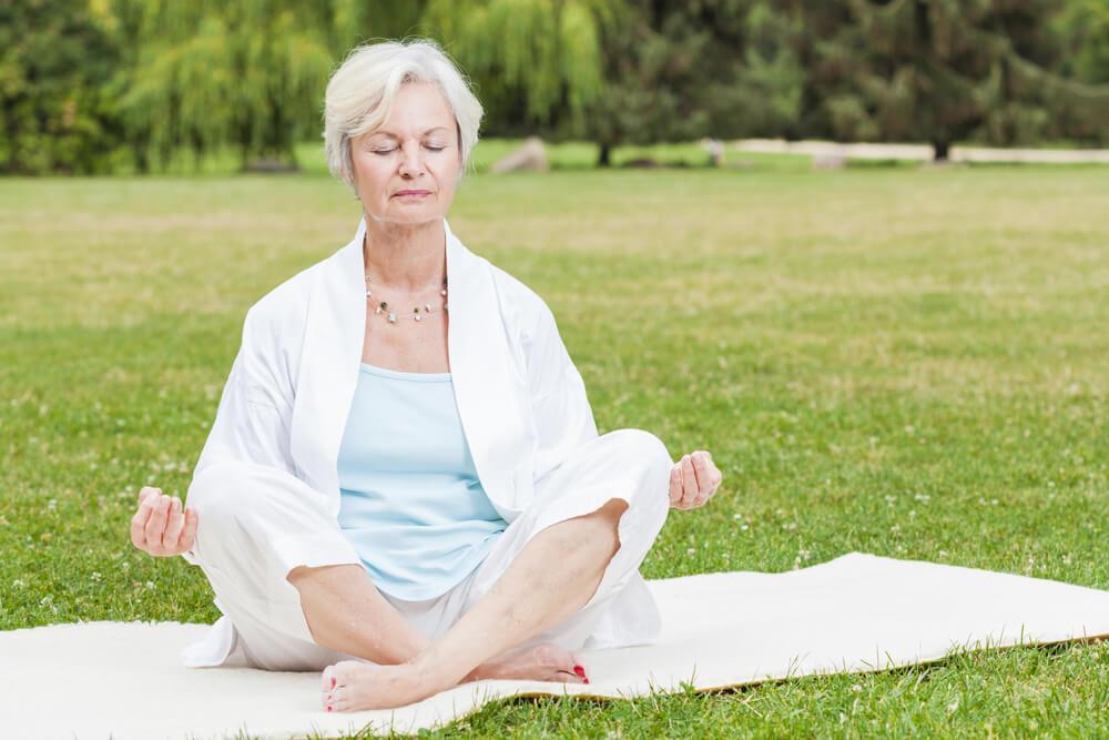 Thiền yêu thương (Loving-kindness meditation)