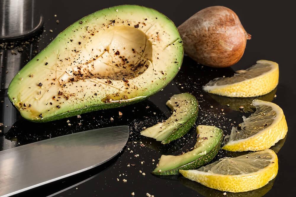 6 thực phẩm chứa chất béo lành mạnh từ thực vật mà bạn nên bổ sung ngay vào chế độ ăn uống của bạn