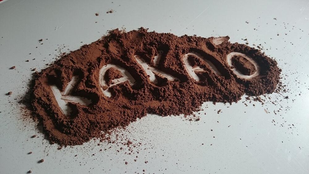 Cacao được ví là một trong những loại siêu thực phẩm rất tốt cho sức khỏe