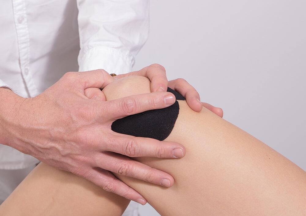 9 điều bạn cần làm để đối phó với vấn đề đau nhức sau khi tập yoga hoặc các bộ môn thể thao khác