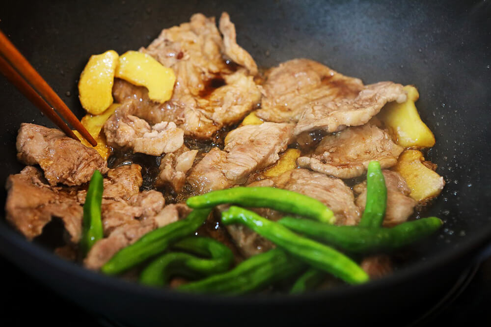 Ảnh hưởng tích cực đến mức cholesterol trong cơ thể