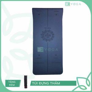 Tham-tap-yoga-tpe-dinh-tuyen