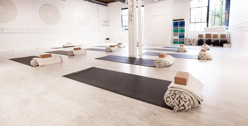 Cách hoạt động của loại hìnhPrenatal Yoga