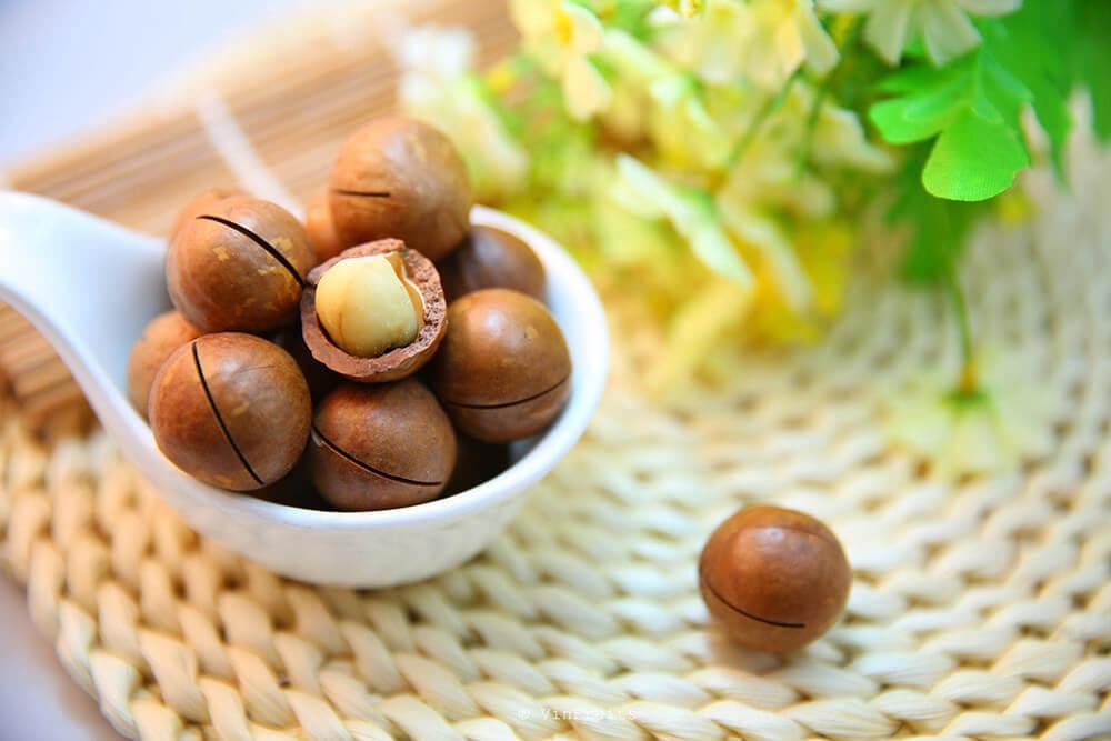 Củ Macca hay còn được gọi là thảo dược macca hoặc nhân sâm Peru là một siêu thực phẩm của Peru mọc ở vùng núi Andes