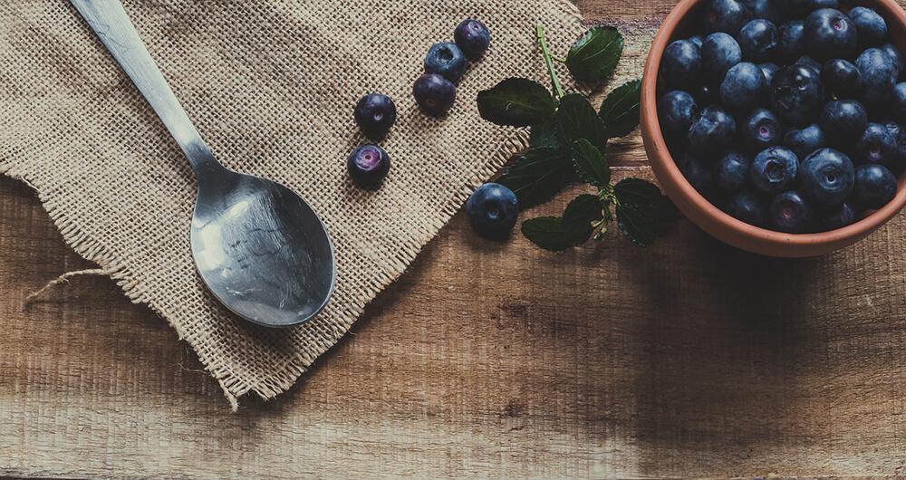 8 thực phẩm giàu năng lượng mà bạn nên thêm vào chế độ ăn uống